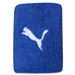 PUMA Team Wristbands (Royal)