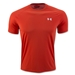 Under Armour Tech T-Shirt (Orange)