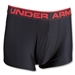 Under Armour The Original 3 Inch Boxer Jock (Black)