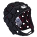 Canterbury CCC Ventilator Scrum Cap (Black)