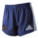 Michigan Rugby Shorts (Navy)