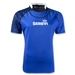Serevi SS Match Rugby Jersey (Royal)