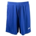 Under Armour Chaos Short (Roy/Wht)