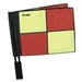 Ref Gear Linesman Flags