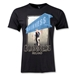 Guinness Distressed Strength T-Shirt (Black)