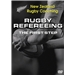 Rugby Refereeing DVD