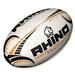 Rhino Vortex Pro Womens Match Rugby Ball