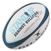 Gilbert StandUp Foundation Supporter Rugby Ball