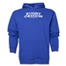 Rugby Oregon Hoody (Royal)