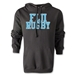 Fiji Rugby Country Hoody
