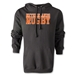 Netherlands Rugby Country Hoody