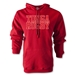 Tonga Rugby Country Hoody