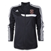 Indiana University Rugby Women's Training Top