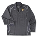 Standup Nike 1/4 Zip Thermal Top (Dark Gray)