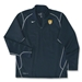 StandUp Nike 1/4 Zip Thermal Top (Navy)