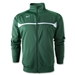 Nike Rio II Warm-Up Jacket (Green)