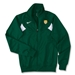 StandUp Nike Women's Pasadena II Jacket (Dark Green)