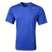 Nike Legend Poly Top (Royal)