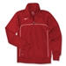 Nike Women's Classic Knit Jacket (Red)