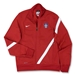 StandUp Nike Comp 12 Jacket (Red)