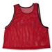 Veloce Practice Vests (Set of 6) (Red)