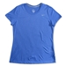 Nike Women's Legend Shirt (Royal)