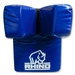 Rhino Double Jackal Bag