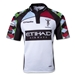 Harlequins 12/13 Alternate SS Rugby Jersey