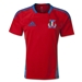 Italy Sevens 13/14 Alt Rugby Jersey