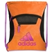 adidas Momentum Sackpack (Orange)