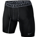 Nike Core Compression 6 Short (Blk/Grey)