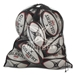 Gilbert Mesh Equipment Bag