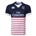 USA Rugby 2014 Alt Rugby Jersey