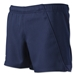 Canterbury Advantage Performance Navy Rugby Shorts