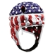 Canterbury CCC Stars and Stripes Ventilator Scrum Cap