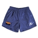 Arizona Flag Kiwi Pro Rugby Shorts (Navy)