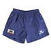 California Flag Kiwi Pro Rugby Shorts (Navy)
