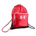 Under Armour Exeter Sackpack (Red)