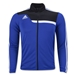 adidas Tiro 13 Training Jacket (Roy/Blk)