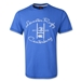 Leinster Posts Graphic T-Shirt