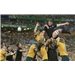 Australia vs New Zealand World Cup 2003 DVD