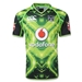 New Zealand Warriors 13/14 Training Jersey