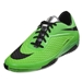 Nike Hypervenom Phelon IC (Neo Lime/Poison Green/Metallic Silver/Black)