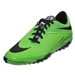 Nike Hypervenom Phelon TF (Neo Lime/Total Crimson/Black)