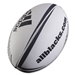New Zealand All Blacks Rugby Ball