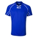 BLK Icon Youth Jersey (Royal)