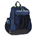 Under Armour Striker II Backpack (Navy)