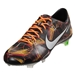 Nike Mercurial Vapor IX LE FG (Black/Laser Orange)