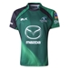 Connacht 2014 Home Rugby Jersey