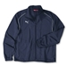PUMA V5.08 Training Jacket (Navy)